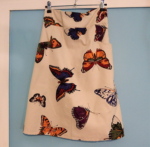 Chelsea-Skirt-Butterflies