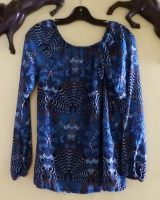 Pricilla_Top_LS_Blue_Pattern